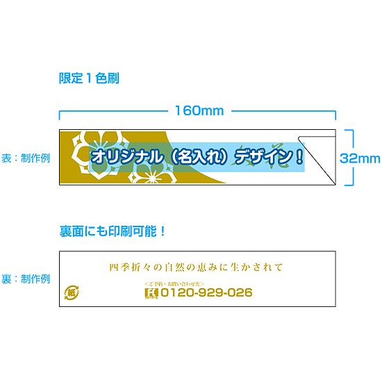 SCN006H
