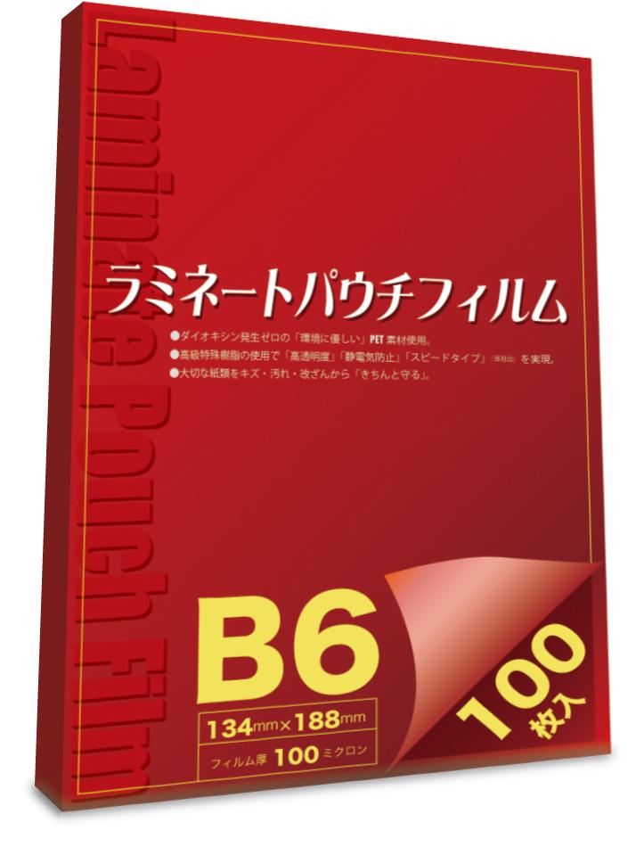 LF100B6