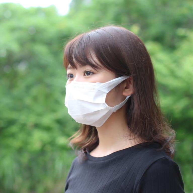 XINS-RM6