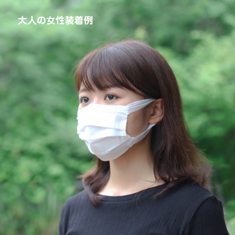 XINS-RM7